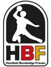 HBF-100x132