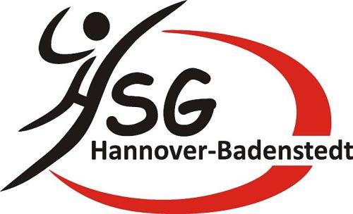 140514 Badenstedt Logo NEU