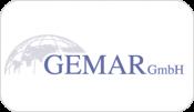 gemar_emblem_sponsorenseite