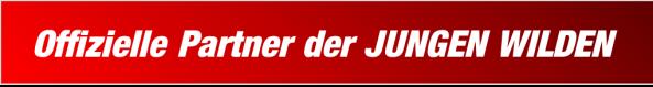 header-fuer-sponsorenseite