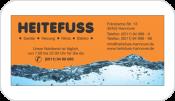 heitefuss_emblem_sponsorenseite