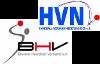 HVN & BHV 100x64