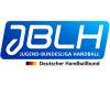 JBLH 100x80