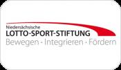 lotto-sport-stiftung_emblem_sponsorenseite