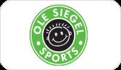 ole-siegel_emblem_sponsorenseite