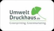 umweltdruckhaus_emblem_sponsorenseite