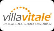 villavitale_emblem_sponsorenseite