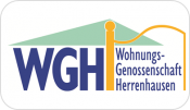 wgh_emblem_sponsorenseite