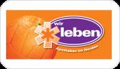 wir-leben_emblem_sponsorenseite