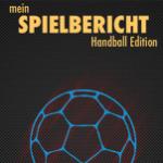 meinSpielbericht Logo