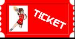 ticket-sidebar