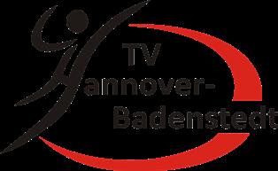 180629_TVB_Logo_2018b_314x193