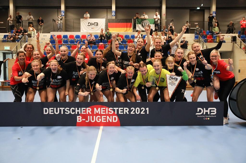 Meisterfoto TV Hannover-Badenstedt-PM-4490